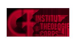 Logo de l'Institut de Théologie du Corps - Lyon