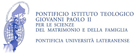 Institut Pontifical Jean-Paul II