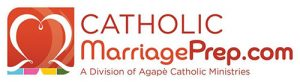 catholicmarriageprep.com