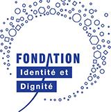 Fondation Identité et Dignité