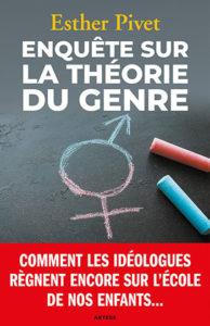 Enquête sur la théorie du genre