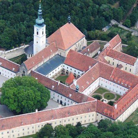La théologie du corps en Autriche