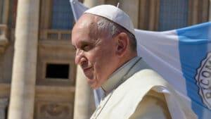 Comment former les nouveaux catéchistes voulus par le pape François ?